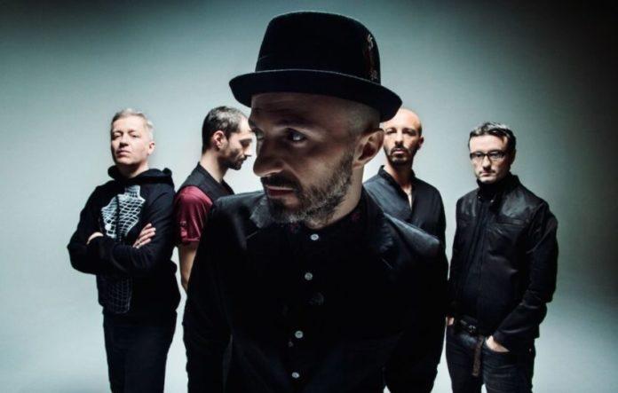 concerti spettacoli liguria agosto 2018