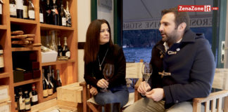 Michela Resi intervista Emanuele Kottakis