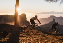 grande ciclismo