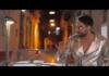 Stefano - Una immagine dal videoclip di Noche Prohibida