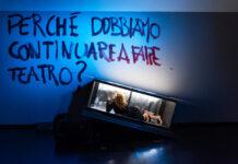 Edipo_mostra_1 ph Matilde Pisani