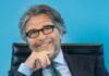 Avv. Aldo Bottini - partner di Toffoletto De Luca Tamajo