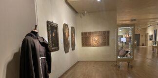 Musei dei Cappuccini
