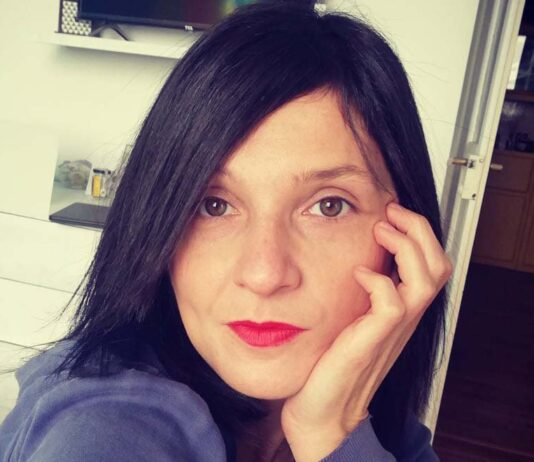 Manuela Monaco FotoAutrice_EdEsperidi