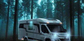 Viaggi in camper, la check list cosa non può mai mancare