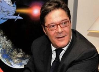 Claudio Melotto